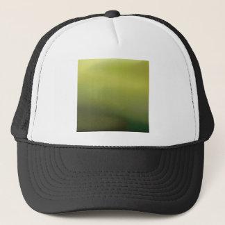 Abstract Rainforest Trucker Hat