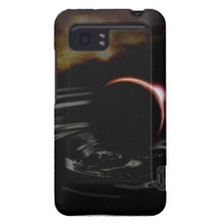 Case-Mate HTC Vivid Tough Case with Mastiff Phone Cases design