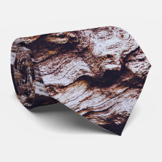 abstract rock cliff surface texture tie