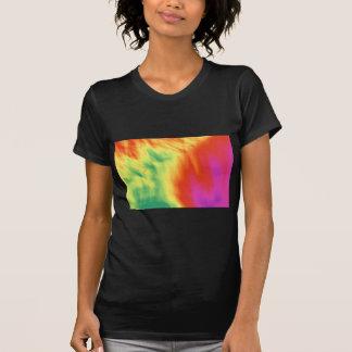 Abstract Shirts
