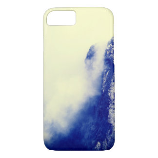 Abstract Sky Illustration Photography Cell Case