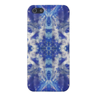 Abstract Sky iPhone Case iPhone 5/5S Cover