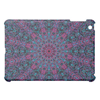 Abstract Speck Case For IPad Cover For The iPad Mini