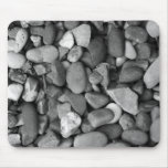Abstract Stones Mousepad