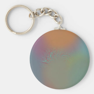 abstract-sun-ib keychain