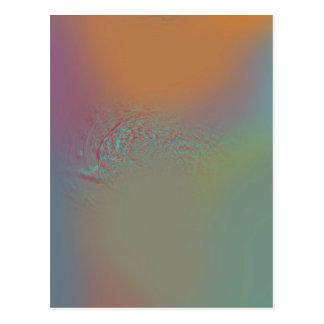 abstract-sun-ib postcard