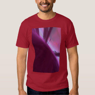 Abstract Superstructure 2 T-Shirt