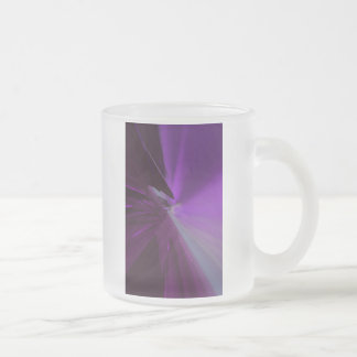 Abstract Superstructure 6 Mug