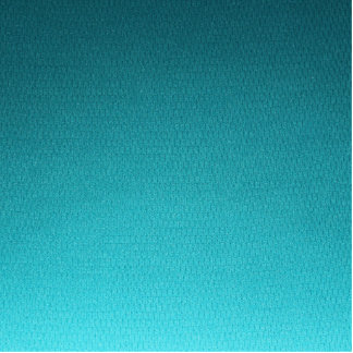 Abstract Teal Gradient Pattern Photo Cutouts