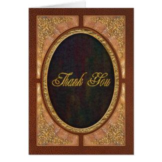 Abstract - Tempera - Night Fall.jpg Greeting Cards