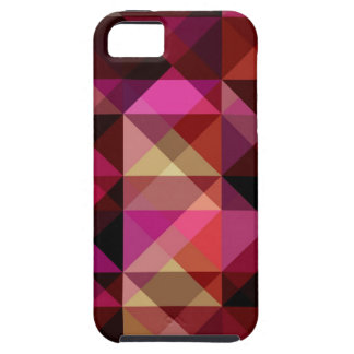 abstract triangle case