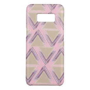 Triangle Samsung Galaxy S8 Cases   Zazzle