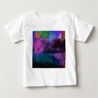 abstract vanity baby T-Shirt