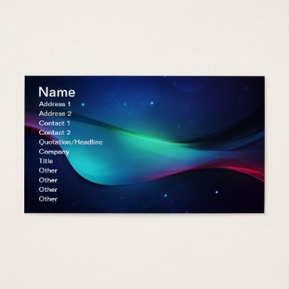 abstract_variation-2560x1600.jpg DIGITAL SPACE Business Card
