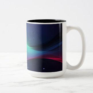 abstract_variation-2560x1600.jpg DIGITAL SPACE Two-Tone Coffee Mug