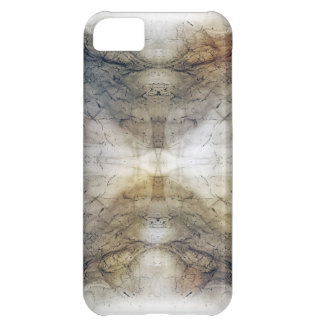 Abstract Vision Case For iPhone 5C