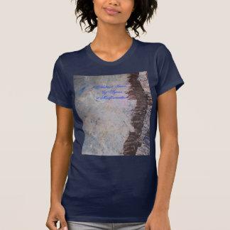 Abstract Vision T-shirt
