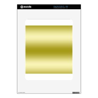 abstract-wallpapers #11 iPad skin