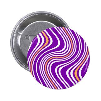 Abstract - Warped Pin
