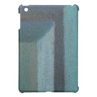 Abstract World - CricketDiane iPad Design iPad Mini Covers