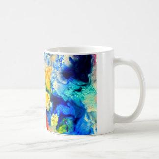 Abstract,Your Custom 11 oz Classic White Mug
