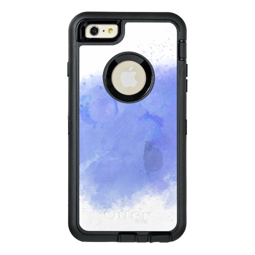 Abstract | Zazzle_Growshop. OtterBox Defender iPhone Case