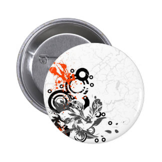 Abstracted Pinback Buttons