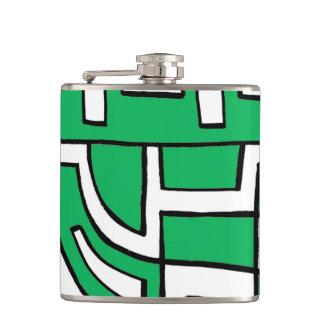 ABSTRACTHORIZ (648).jpg Flask