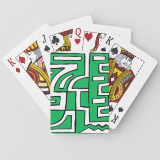ABSTRACTHORIZ (648).jpg Card Decks