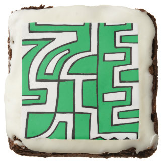 ABSTRACTHORIZ (648).jpg Square Brownie