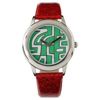 ABSTRACTHORIZ (648).jpg Watches