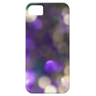 Abstraction (#2) iPhone 5 Case