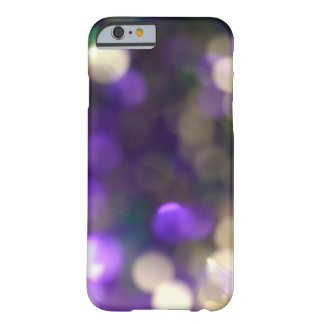 Abstraction 2 iPhone 6 case