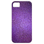 Abstractions I-Phone 5 iPhone 5 Cover