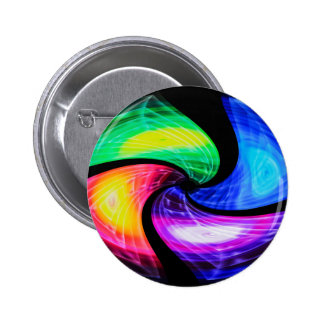 Abstractly in perfection 5 button