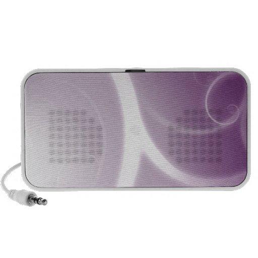 abstracto_blanco_morado-1280x800.jpg iPod altavoces