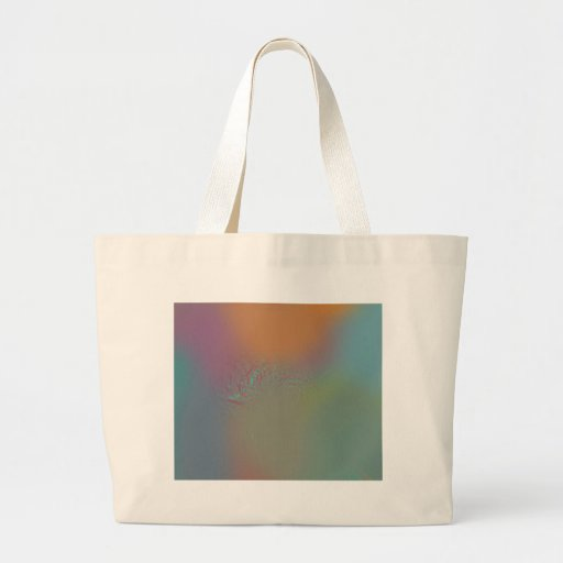 abstracto-sol-ib bolsa tela grande