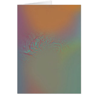 abstracto-sol-ib tarjetas