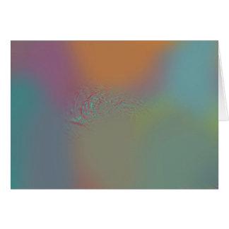 abstracto-sol-ib tarjeta