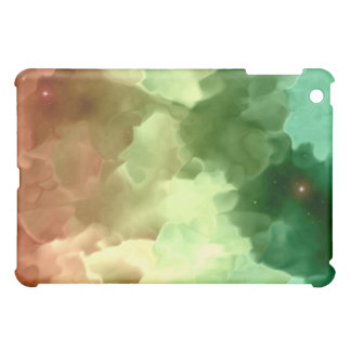 AbstractUniverse Cover For The iPad Mini
