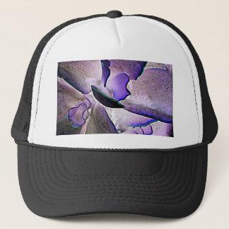 Abstraktum Trucker Hat