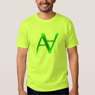 Absurd Axis T-Shirt