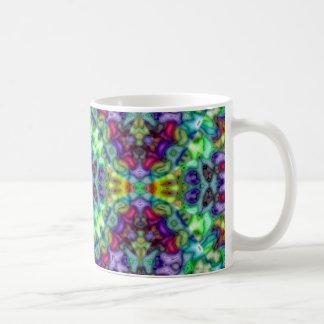 Absurd III.jpg Coffee Mug