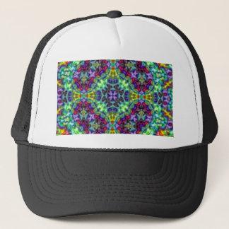 Absurd III.jpg Trucker Hat