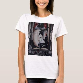 Absynthe Asylum T-Shirt