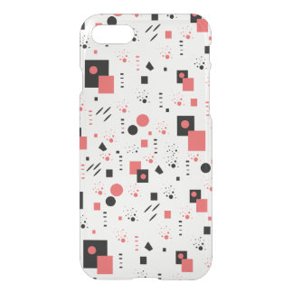 abtract iPhone 8/7 case