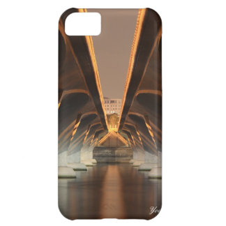 Abtract Muster iPhone 5 Fall iPhone 5C Covers