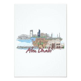 Abu Dhabi - Saudi Arabia.png Card
