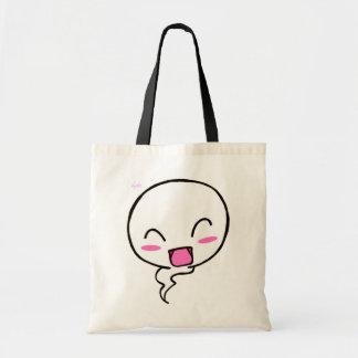 ¡abucheo blanco lechoso! 'bolso precioso de s bolsas
