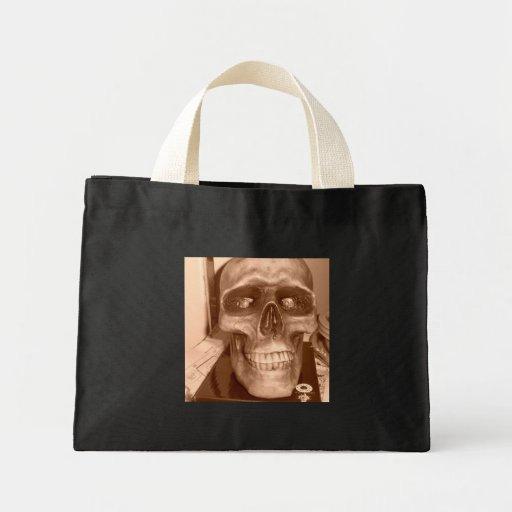 abucheo bolsas